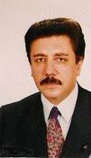 MUAMMER SEZER 3741150706_c9b18c611 (muammer.sezer4vip) Tags: gl abdullah