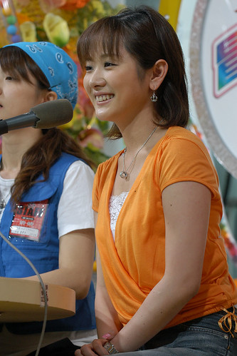 20030801_Takashima_01