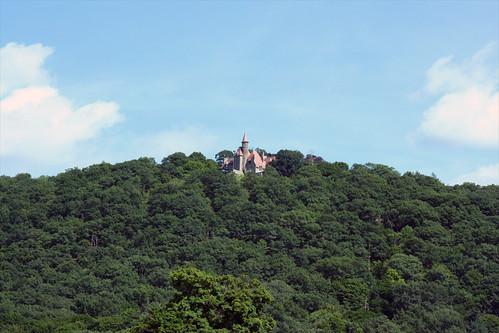 Castle Rock 01
