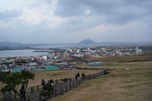 2009_1024AM by yoku-t.