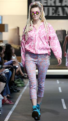 gerlan jeans 10