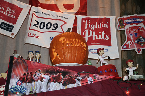 phillies window_6378 web