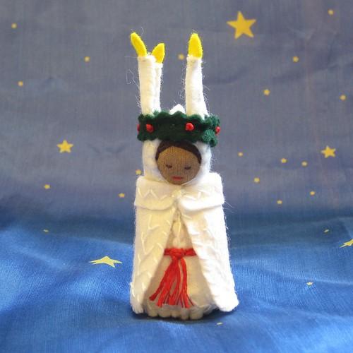 Santa Lucia oct09