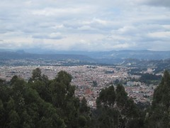 IMG_2944 (Travel-Stained Life) Tags: ecuador vega cuenca hanginghouses
