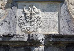 Lukovica (Alessandra47 D.G.) Tags: castle slovenia slovenija grad castello alessandra47 lukovica canoneos1000d