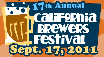 cal-brewers-fest-2011