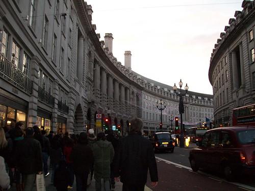 london02