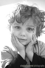 _DSC0379 (stephan.twentyeight) Tags: portrait colin auge