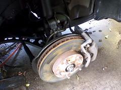 cameraphone wheel hub toyota brakes kashmir camry lgenv 0721081648a