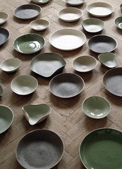 bowls (kirstievn) Tags: light colors ceramic design licht datum colours time colorfull bowl eindhoven number numbers clay data translucent series van date bowls klei porcelain serie nickle kirstie wellbeing kleur keramiek transparant kleuren oxides chromium schaal colourfull tijd designacademy nummer nummers porselein schalen nikkel noort designacademie designacademyeindhoven vannoort mangaan kirstievannoort chroomoxide serienumber manandwellbeing kirstievn wellbeingdesignacademyeindhoven wellbeingdesignacademie designacademywellbeing