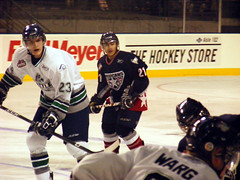 tbirds 01 18 09 (59) (Zee Grega) Tags: hockey whl tbirds seattlethunderbirds