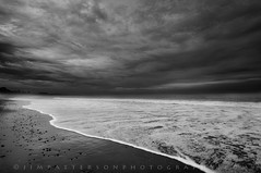 Seacliff State Beach Storm Clouds - Aptos, California (Jim Patterson Photography) Tags: ocean california ca winter sunset sea santacruz white seascape storm black beach water rain clouds landscape pacific wave aptos santacruzcounty landscapephotography seacliffstatebeach nikkor1224mm oceanscape nikond300 beneathblueseas beneathblueseascom jimpattersonphotography jimpattersonphotographycom seatosummitworkshops seatosummitworkshopscom