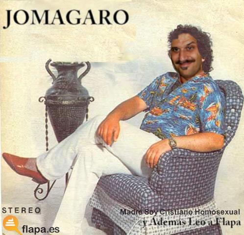 jomagaro_venganza