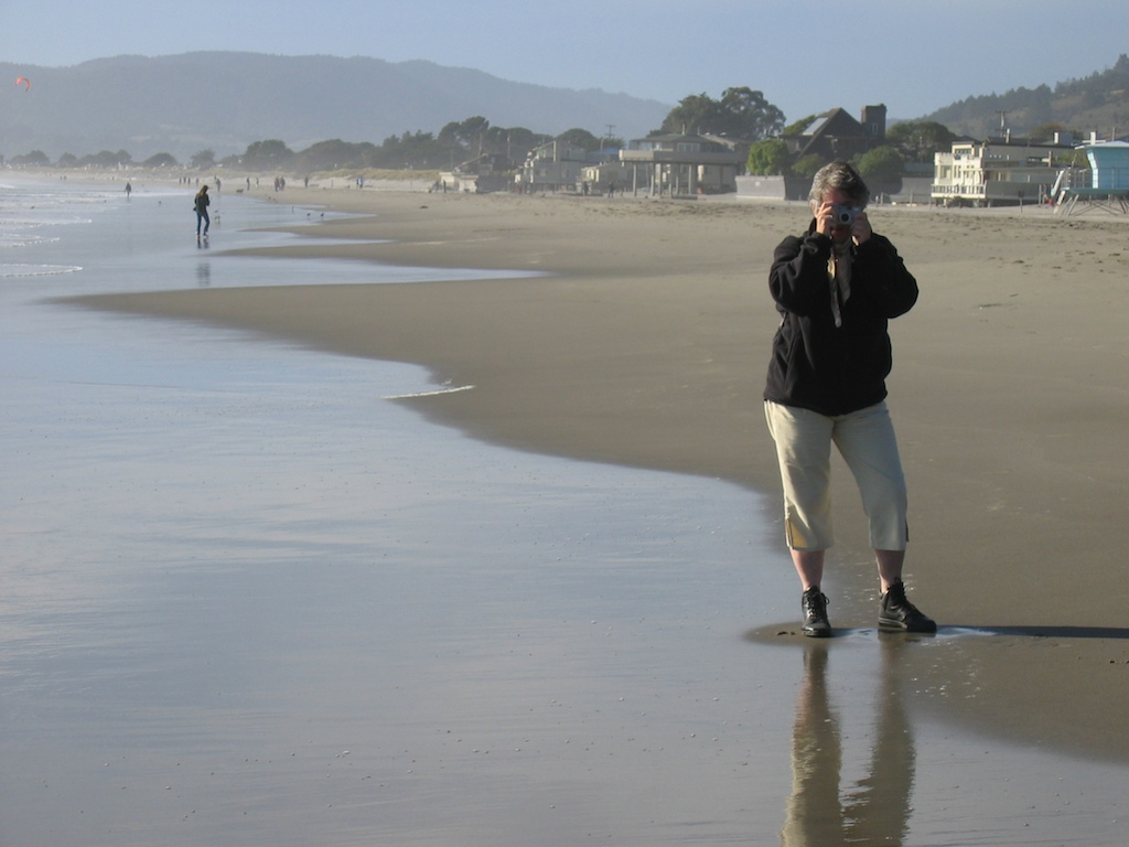 Stinson Beach - Attractions/Entertainment - Stinson Beach, CA, Stinson Beach, CA, US