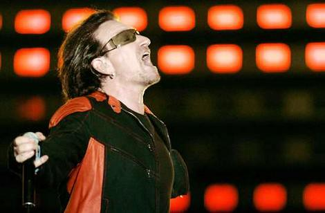 bono superstar