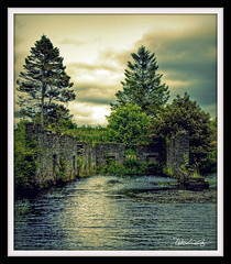 (Uncle Berty) Tags: uk england scotland lock 10 argyll 9 berty brill bucks hdr facebook smalls crinancanal lochgilphead hp18 robfurminger