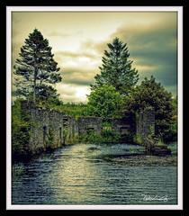 (Uncle Berty) Tags: uk england scotland lock 10 argyll 9 berty brill bucks hdr facebook smalls crinancanal lochgilphead hp18 robfurminger