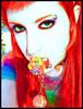 If I was a man (Naitoyuki4444710) Tags: pink wallpaper paris anime art japan illustration lune logo de photography petals rainbow spain asia kei pics web banner goth manga super blogger hyde junior oriental visual vamps larme larcenciel suju heechul naitoyuki ainafetse