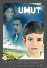 Umut (2009)