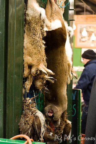 Borough Market07