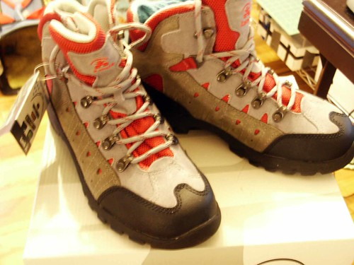 boot03