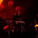 Roger Simon Nick Electro Set Duran Duran Las Vegas 5-9-08