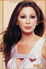 Elissa -  (Elissa Official Page) Tags: from school kids work four hotel tv child seasons beek album cd picture samsung pic off east cairo stop cover elissa labour behind member middle month scenes making ayami serial daddys  annahar samsong elissawallpaper    elissakhoury  elissalebanon elissasinger elissapictures elissaarabpictures elissaarabicsinger elissahot elissalebanesesinger elissanewphotos newphotoforsingerelissa elissapepsi elissafanclub  elissiarmkhoury elissiar elissiakhoury    jamtbaba  memberofmonth