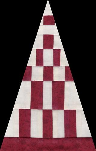 TR-3 Checkerboard