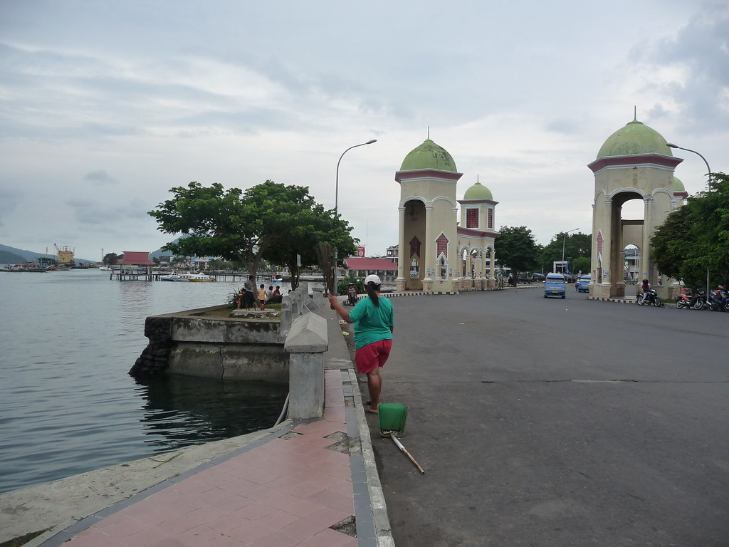 Ternate-j1 (36)