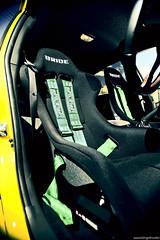 JUN Auto's JDM GRB Impreza STi (Sean Klingelhoefer) Tags: auto green yellow japan tokyo bride nikon bell subaru works hatch impreza wrx sti jun jdm strobe sb80dx rsd 5door takata greddy sb800 advan sube grb ej25 superstreet strobist ej20 d700 ings1 seanklingelhoefer nikesbd junauto