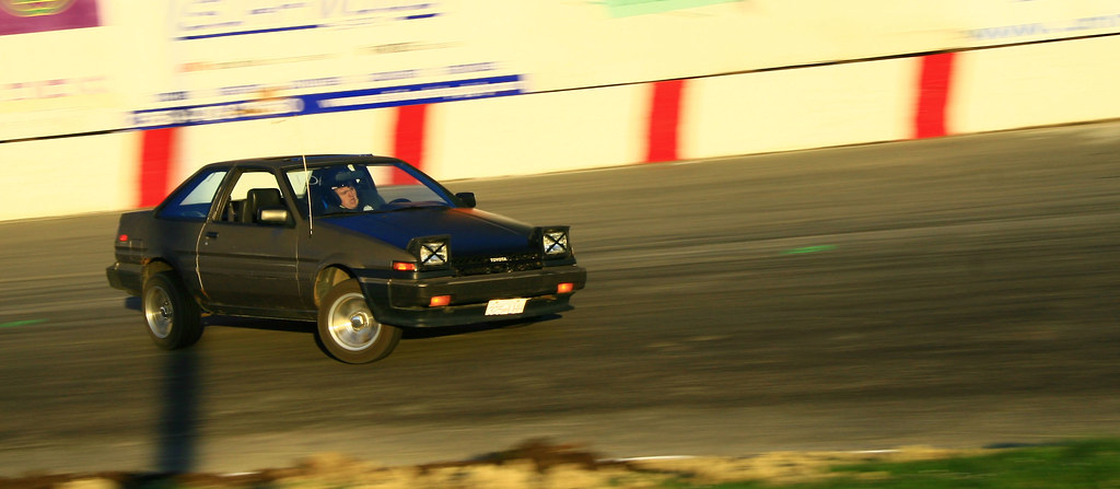 My Drift event pictures (56k warning) 3465138649_1e04f628d7_b