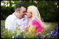 moment :) (MJ~) Tags: love couple marriage picturethis tylertexas esession bymichelejones