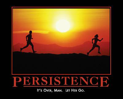 Persistence_1