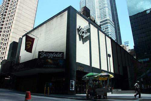 Ziegfeld 06