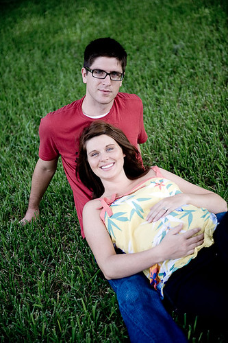 Mark+Stephanie-Maternity-409