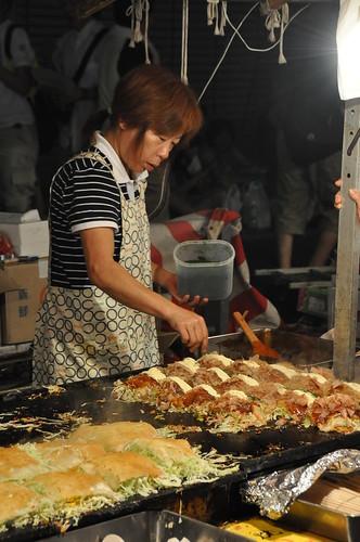 Gion Matsuri, l'un des plus grands festivals de Kyoto 4