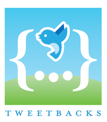 Tweetbacks