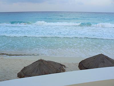 plage cancun.jpg