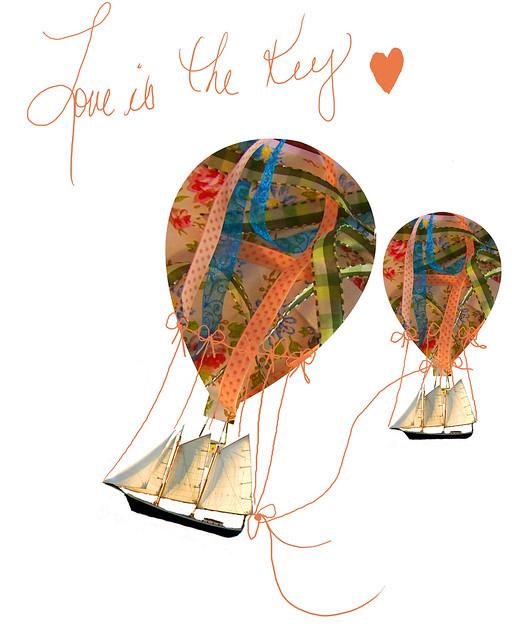 hot-air-balloon-love-is-the-key