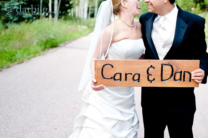DarbiGPhotography-kansas city wedding photographer-CD-110