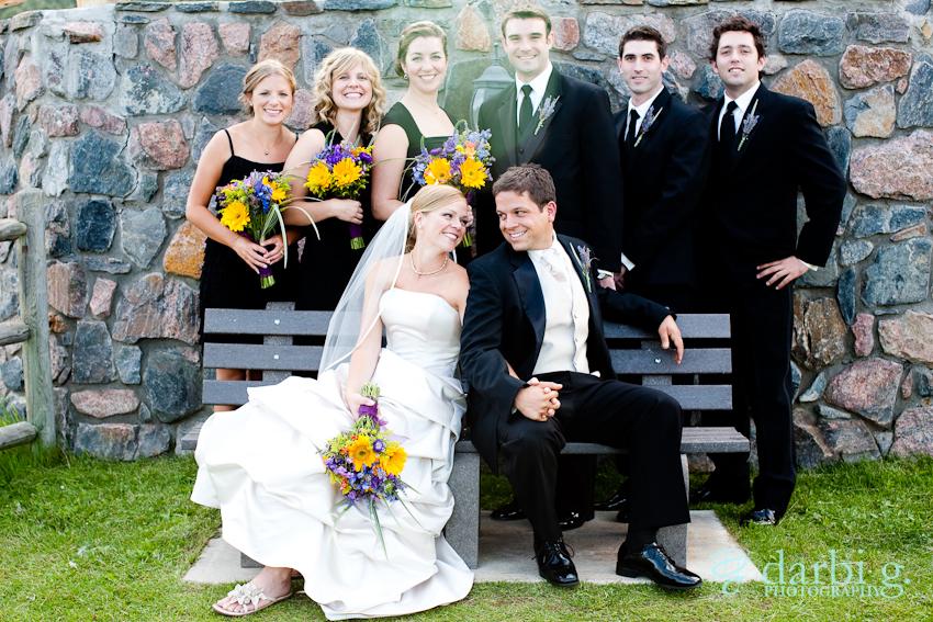 DarbiGPhotography-kansas city wedding photographer-CD-wp103