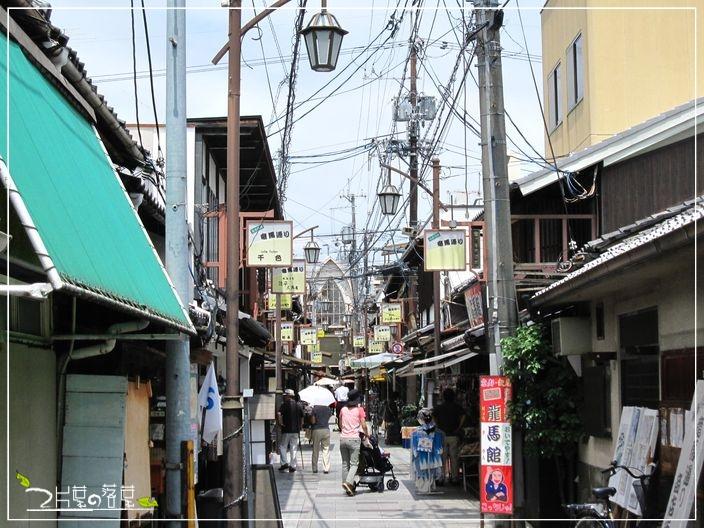 伏見桃山_08.JPG