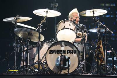 green2903