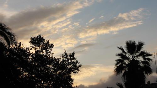 071017_1842_tramonto