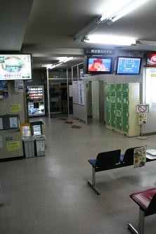 夜巴B (2).JPG