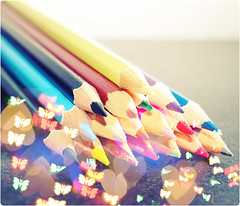 Color your life (ekamil) Tags: color bokeh colorphotoaward ekamil