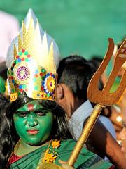happy (belated) friday... (f i  a s) Tags: india holiday festival kids children dc costume flickr religion sigma kerala os parade gods hindu maldives onam trivandrum thiruvananthapuram f3563 18250mm firax hsmcanoneos 500dunique