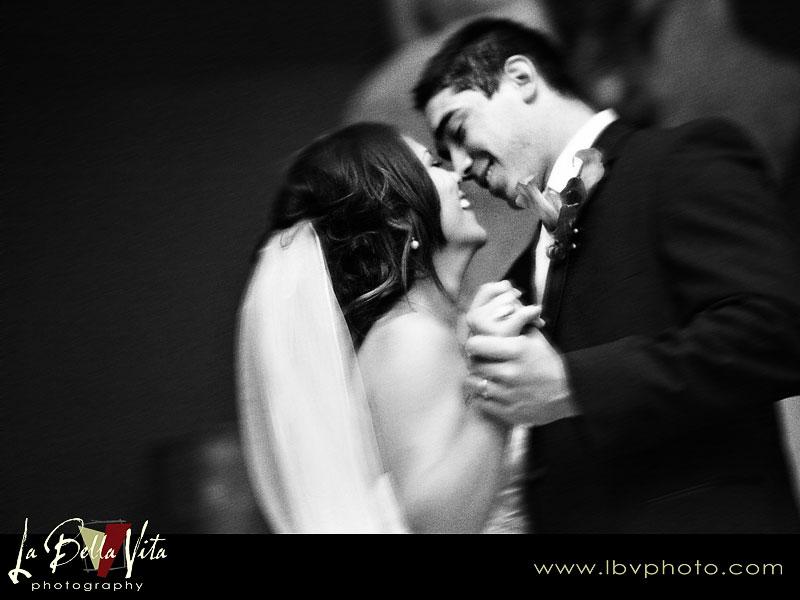 arzate_thomas_wedding_23