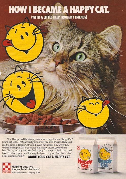 Max Cat Nutro Cat Food Recall