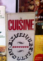 cuisineexotique